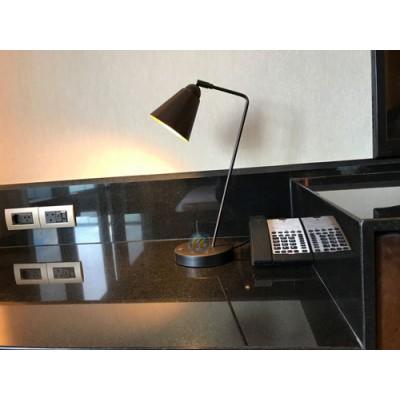 çalışma masası lambası:26102019cm